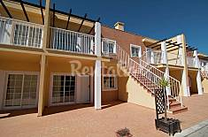 Apartment for rent in Silves Algarve-Faro