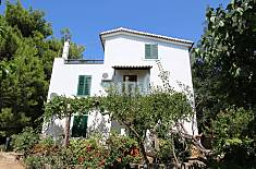 Villa zur Vermeitung in Ricadi Vibo Valentia