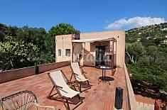 Wohnung zur Miete in Joppolo Vibo Valentia