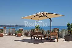 Apartment for 4 people in Sciacca Agrigento