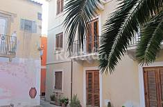 Apartment for 5 people in Lipari Isola Messina