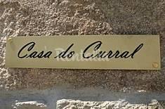 Vivenda para 4 pessoas em Bragança Bragança