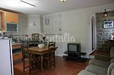 Apartamento para 4 pessoas em Mangualde Viseu