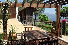Casa para alugar em Gondufe Viana do Castelo