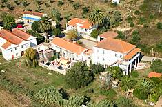 Appartement en location à Coimbra Coimbra