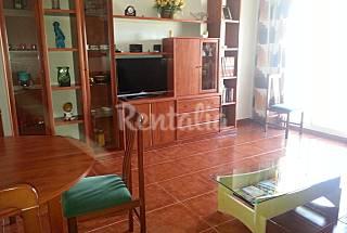 Apartamento de 3 habitaciones en Casar de Cáceres Cáceres