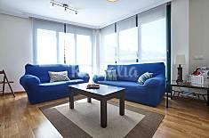 Appartement de 3 chambres dans un environnement montagneux Asturies