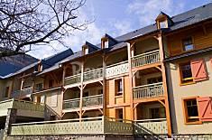 Casa para 6 personas en Sailhan Altos Pirineos