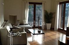 Apartment for rent Pal Arinsal