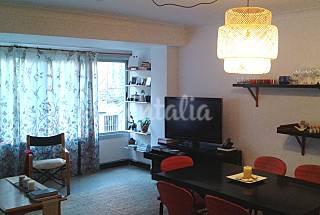 Appartement de 3 chambres à Palma centre Majorque