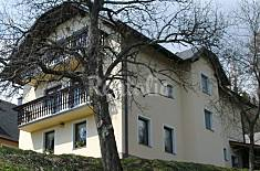 Apartment for 5 people in Savinja/Savinjska Savinja/Savinjska