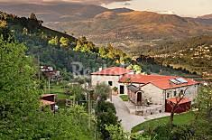 Villa for 2 people in Amares Braga