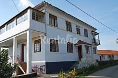Apartamento para 4 pessoas em Coimbra Coimbra