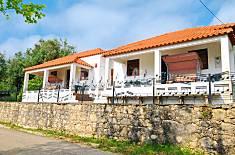 Apartamento para alugar em Vinha da Rainha Coimbra