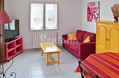 Apartamento en alquiler en Alta Normandía Eure