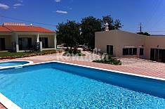 Apartment for 2 people in Algarve-Faro Algarve-Faro
