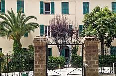 Appartement pour 4 personnes à Santo-Pietro-di-Venaco Haute-Corse