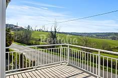 Appartement pour 4 personnes à Salies-De-Bearn Pyrenees-Atlantiques