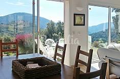Casa per 4 persone a Sorbollano Corsica del Sud