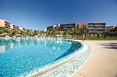 Apartment for 6 people in Algarve-Faro Algarve-Faro
