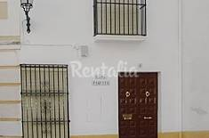 Apartamento para 9 personas en Jaén Jaén