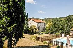 Appartamento in affitto - Linguadoca-Rossiglione Aude