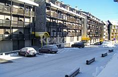 Apartment for rent in Cadeilhan-Trachere Hautes-Pyrenees