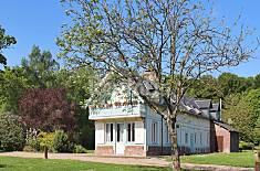 Apartamento en alquiler en Eure Eure