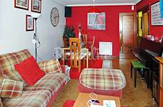 Appartement en location à Asturies Asturies