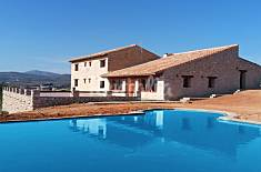 House for rent in Valencian Community Castellón