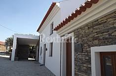Apartamento para 6 pessoas em Castelo Branco Castelo Branco