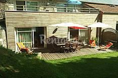 Appartamento in affitto - Bassa Normandia Manica
