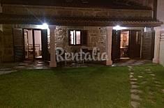 Apartment for 8 people in Pontevedra Pontevedra