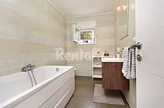 Apartamento en alquiler en Podsused Zagreb