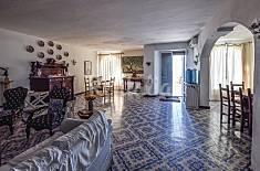 Apartment for rent in Montevergine Naples