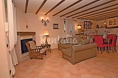 Apartment for rent in Poggio Catino Rieti