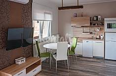 Apartment for rent in Krapina-Zagorje Krapina-Zagorje