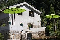 Apartamento para alugar em Oliveira de Azeméis Aveiro