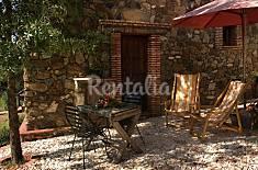 Casa para 2 personas en Huelva Huelva