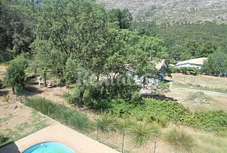 Apartamento en alquiler en Arroyo Frío Jaén