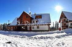 House for rent in Hrastje Drava/Podravska
