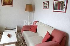 Apartment with 2 bedrooms in the centre of Jerez de la Frontera Cádiz