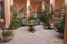 Appartement de 1 chambre à Sevilla centre Séville