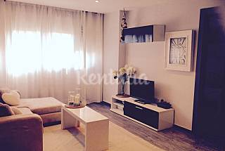 Apartment for rent in the centre of Seville Seville