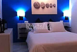 Appartement de 1 chambre à El Puerto de Santa Maria Cadix