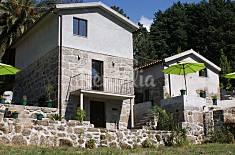 Apartamento para 10 pessoas em Oliveira de Azeméis Aveiro