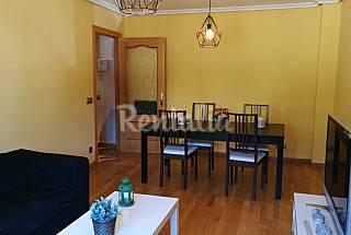 Appartement de 3 chambres en Asturies Asturies
