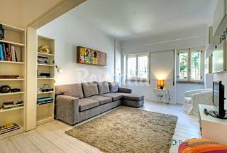 Apartment for 4-5 people 15 km from the beach Lisbon