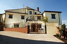 Casa per 16-18 persone - Lleida Lleida
