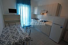 Appartamento in affitto a 200 m dalla spiaggia Rimini